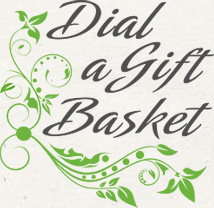 Dial a Gift Basket